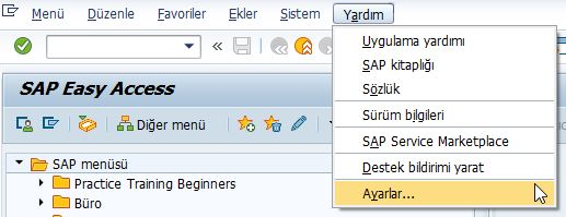 2018-03-28 11_12_45-SAP Easy Access