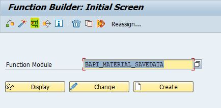 2018-04-06 10_57_42-Function Builder_ Initial Screen