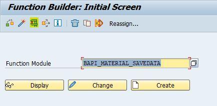 2018-04-06 10_57_42-Function Builder_ Initial Screen