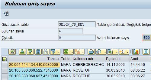 se16n_cd_key