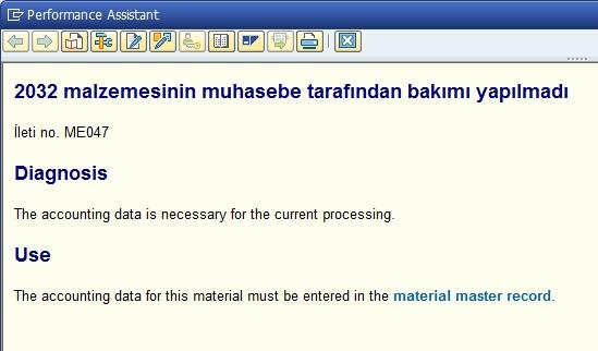 MM01-Muhasebe2
