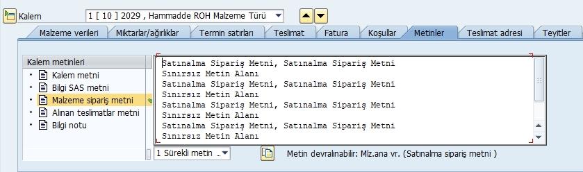 MM02-SAS metni7