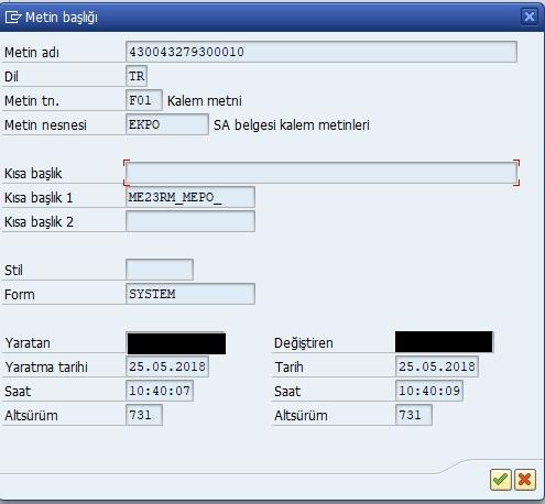 Text id-2