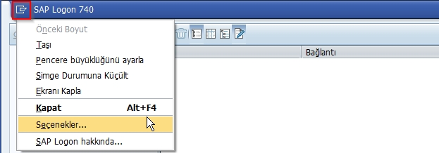 excel download uyarısı-2