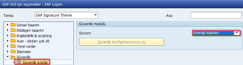 excel download uyarısı-3