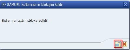 kullanıcı blokajı-3