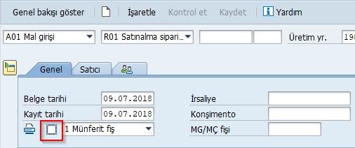 NDR parametresi-1